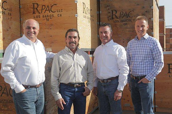 rpac-team
