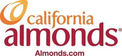 (PRNewsfoto/California Almonds)